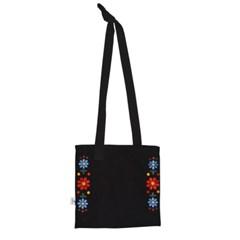 D601 Petit Bag (black)