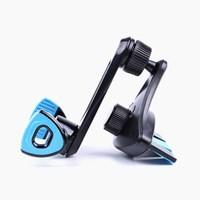 PH 차량용 CD슬롯 핸드폰 거치대(363)