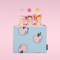 애플 파우치(2size)