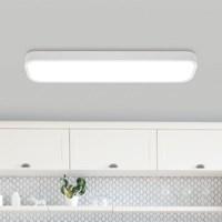 모노 LED 주방등 1등 25W [삼성LED칩/국내산] 천장등_(1433234)