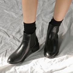classic mood chelsea boots