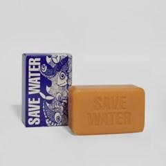 SAVEWATER SOAP