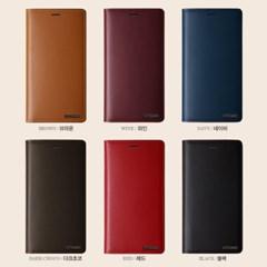 모티모 노트8 아이폰8 LG Q6 플러스 Q8 V30 (루이스A/FG)
