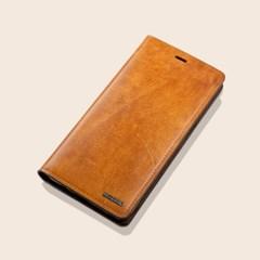 모티모 노트8 아이폰8 LG Q8 V30 (루이스B/로얄) 노트7fe 슬림형