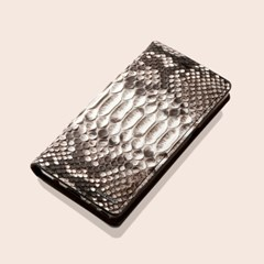 모티모 노트8 아이폰8 LG Q8 V30 (루이스B/파이톤) S8 슬림형
