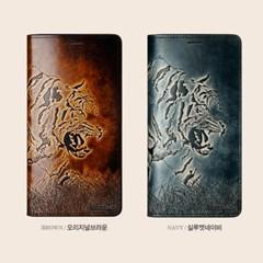 모티모 노트8 아이폰8 LG Q8 V30 (루이스B/타이거) S8 슬림형