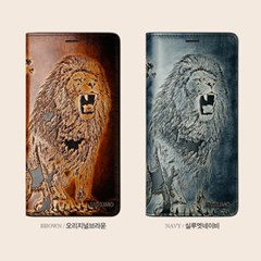 모티모 노트8 아이폰8 LG Q8 V30 (루이스B/라이언) S8 슬림형