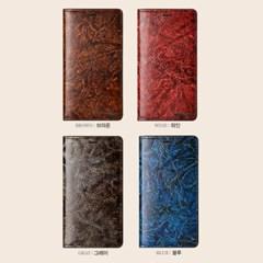 모티모 노트8 아이폰8 LG Q6 플러스 Q8 V30 (루이스A/링클)