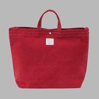 CBB Canvas bag 01
