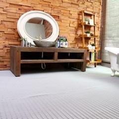 [티볼리] 다용도 욕실 매트 120X200cm_(2239493)