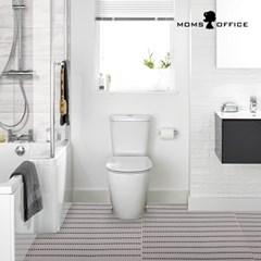 [티볼리] 다용도 욕실 매트 120X300cm_(2239492)
