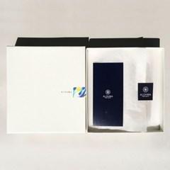 알로화 꽃차 2종 세트 Alohwa Flower-tea Set