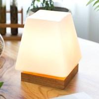 레나 스탠드 [국내산] (LED겸용/무드등)