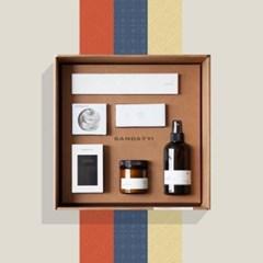 [반닫이] 518 Gift Box(코스메틱 선물세트)