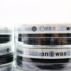 Opp Tape - Memorable Moments (Set)