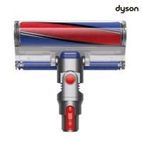 다이슨 V8 카본파이버  무선 진공청소기