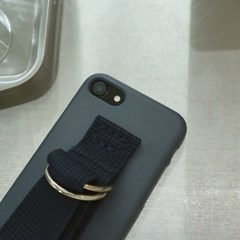 SUN CASE ORIONNAVY NAVY (NONE)