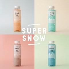 수퍼세트 시즌1 (40개입)
