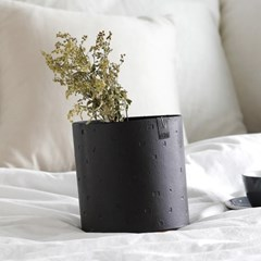 Tipp Pot (BLK) 택1