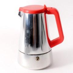 비체베르사 카페이나 커피메이커 4CUP용