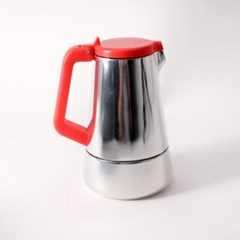 비체베르사 카페이나 커피메이커 2CUP용