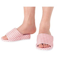 Airball Diet Slipper