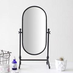 빈티지 철제 거울