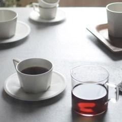 [킨토] OCT 커피저그 600ml