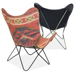 bridges chair(브릿지스 체어)