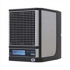NASA기술 알파인 살균 공기청정기 프레시에어 AP3000