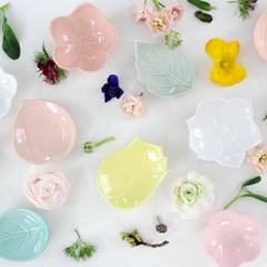 [텐텐클래스] (중구) 도자기 그릇과 소품 만들기(흙작업)