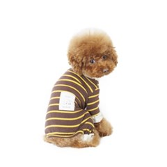 LACE_STRIPE_ALL_IN_ONE-BROWN