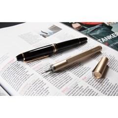mininch Tool Pen mini(툴펜미니)