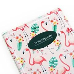 Flamingo Diary