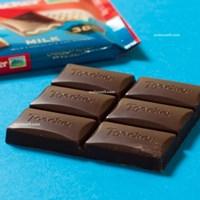 로아커 초콜릿 밀크 38% 50g
