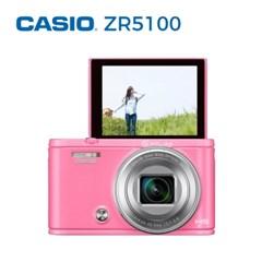 [CASIO]카시오 EX-ZR5100