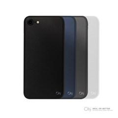 오하이 아이폰8/8플러스 스킨핏케이스