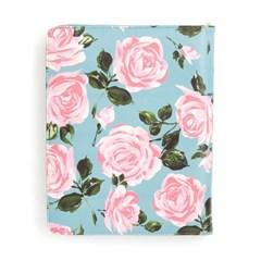 get it together folio, rose parade