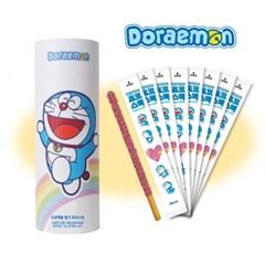 도라에몽 딸기 초코스틱 -저금통형-
