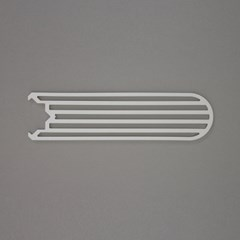 토이킷 알루미늄 펜트레이
