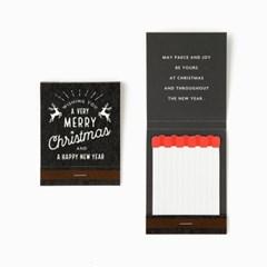 Paper match・mini