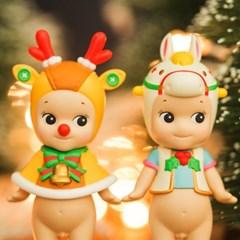 [드림즈코리아 정품 소니엔젤] Christmas series(랜덤)