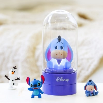 [Disney] 미니 램프 방향제
