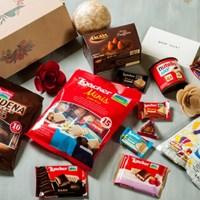 OWLBOX : 달콤함을 선물해요.