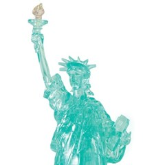 자유의 여신상(The Statue of Liberty)