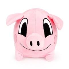 팬콧 봉제인형-팝피그(돼지) 30cm