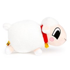 팬콧 봉제인형-팝돌리(양) 30cm