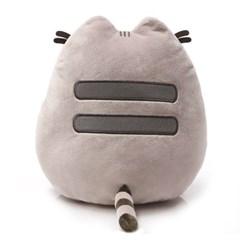 4058938 푸신캣 초밥먹기 24cm