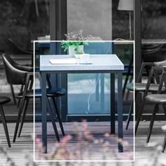 [쏘유]키누 대리석 식탁 테이블 KNMT01_(902440209)