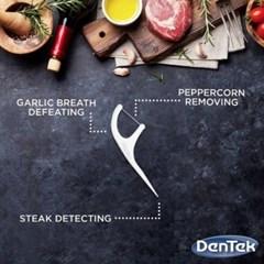 [덴텍]Dentek 휴대용치실 2개세트(각 6개입)_(708619)